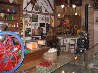 Music-House-Museum-Michigan-IMG_0730