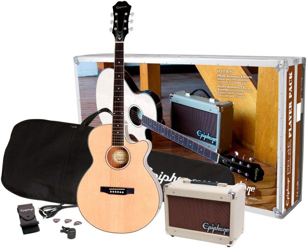 best acoustic electric guitar under 500 buying guide reviews. Black Bedroom Furniture Sets. Home Design Ideas