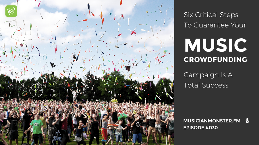 mmp030-how-to-run-successful-music-crowdfunding-campaign