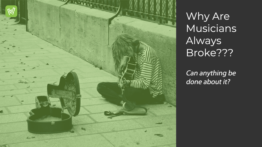 why-are-musicians-always-broke-musician-monster