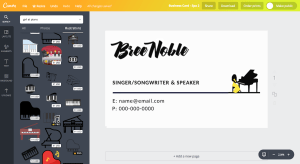 bree-noble-music-brand-business-card-canva-template-03