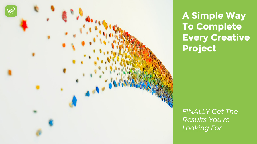 A-Simple-Way-To-Complete-ALL-Your-Creative-Projects-featured-image