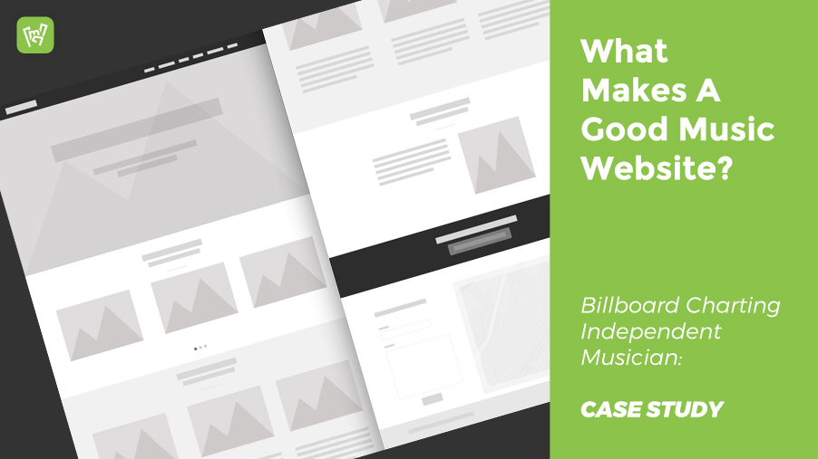 what-makes-a-good-music-website