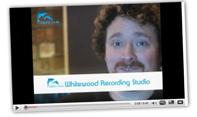 whitewood-copy
