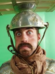 beardyman_beardy_man-1-188-250-85-nocrop