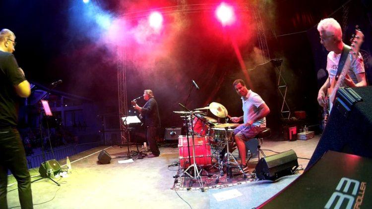 groupe rock acdc deep purple la rochelle