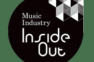 Music Organisations