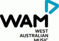 NATIONAL: WAM Song of The Year – Applications Opens
