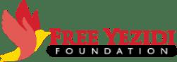 free-yezidi-logo_final-225x79
