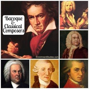 baroque-and-classical-graphic-300x300