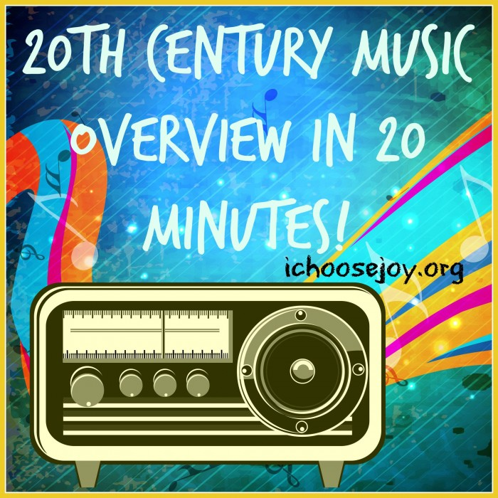 20th-Century-Music-Overview-in-20-Minutes-700x700