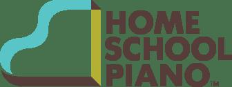 HomeSchoolPiano 5