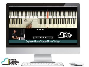 HomeSchoolPiano 7
