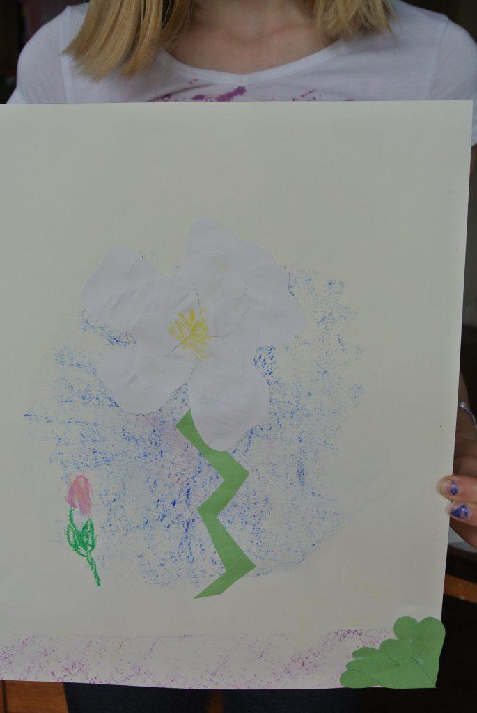 Kandinsky art 022