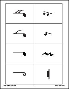 Music-Symbols-Flash-Cards-image-2
