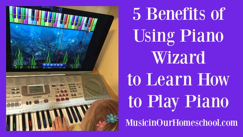 5 Benefits of Using Piano Wizard to Learn How to Play Piano slider