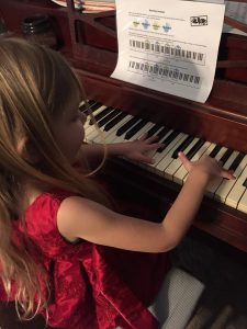 any-parent-can-teach-piano-at-home-3
