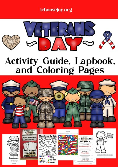 Veterans-Day-Activity-Guide-Lapbook-and-Coloring-Pages