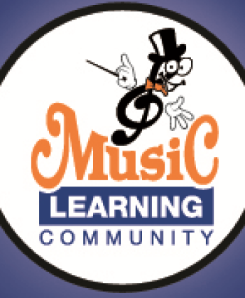 Music Learning Community, available at the Homeschool Buyers Co-op