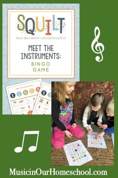 SQUILT-Meet-the-Instruments-Bingo-Game