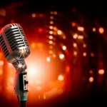 Open Mics and Karaoke