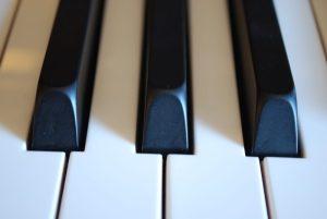 South Florida classical music