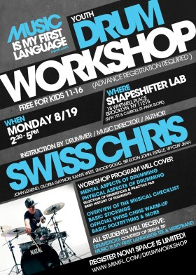MIMFL-drumworkshop8-19
