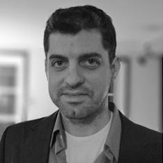 Michael Zolfo
