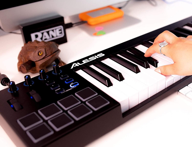 Produrre Musica HipHop da zero: 3 step