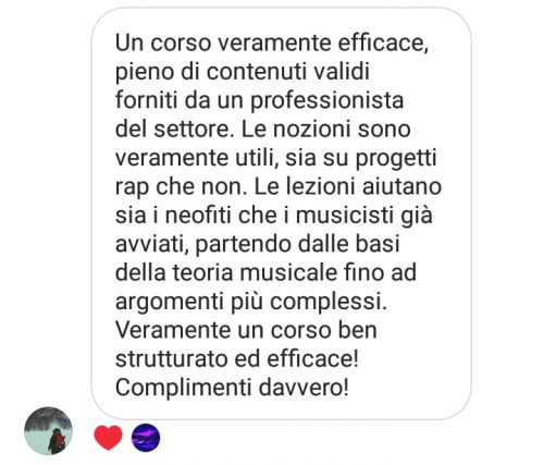 Simone Luppi