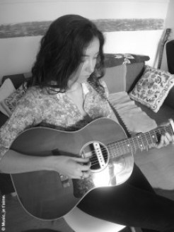 alma_forrer_chanteuse