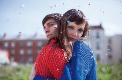 The_Pirouettes