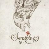 Sensible_de_Cadavreski