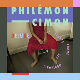philemon_cimon