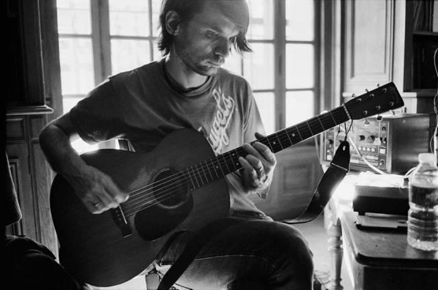 Jonny_Greenwood_radiohead