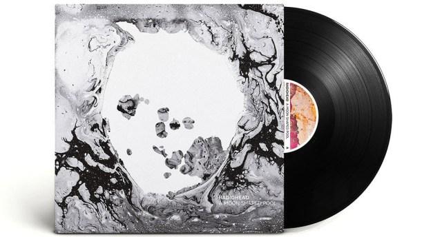 radiohead_vinyl