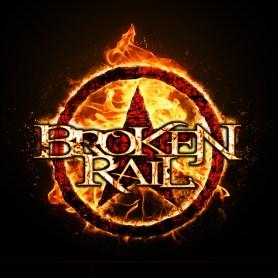 brokenrail-brokenrail_ep_2016_final_rgb_16x16