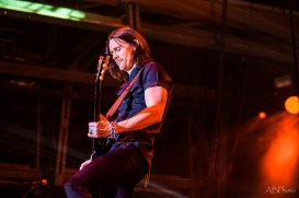 1612_alterbridge_010