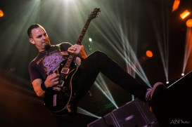 1612_alterbridge_017