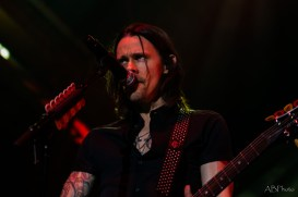 1612_alterbridge_031
