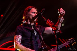 1612_alterbridge_037