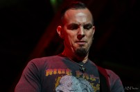 1612_alterbridge_066
