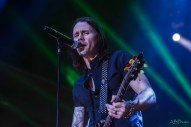 1612_alterbridge_086