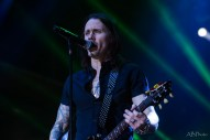 1612_alterbridge_087