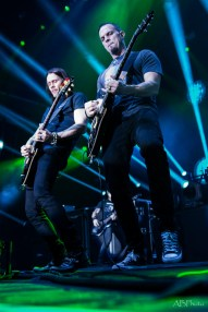 1612_alterbridge_095
