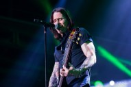 1612_alterbridge_108