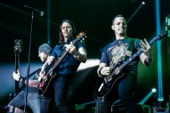 1612_alterbridge_112