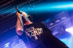 1612_TheAmityAffliction_024
