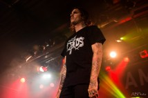1612_TheAmityAffliction_067