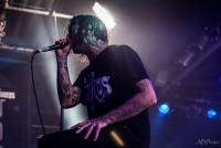 1612_TheAmityAffliction_103
